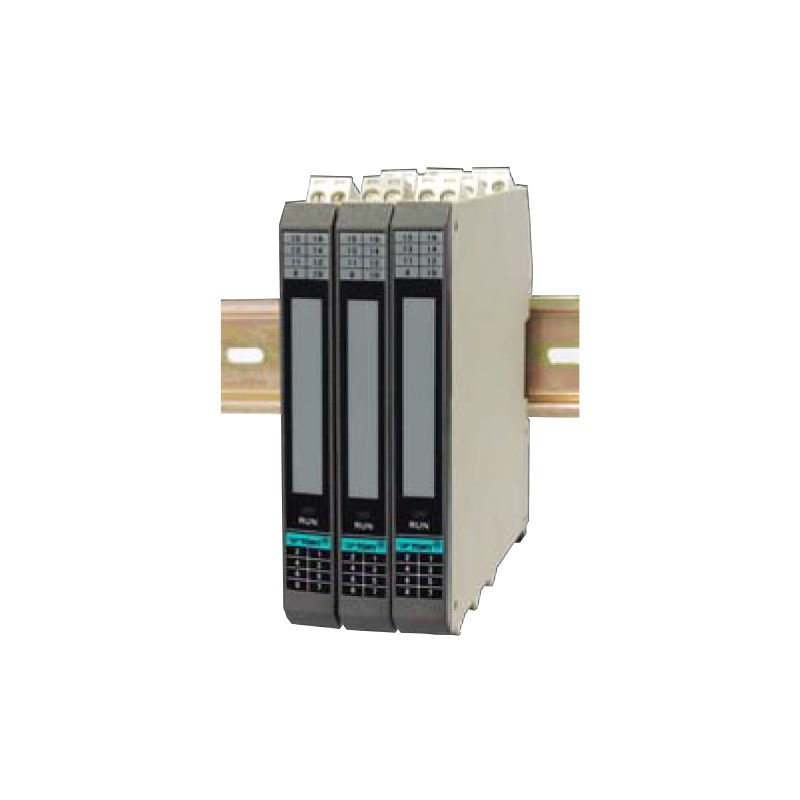 pp信号隔离器